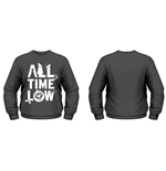 All Time Low Sweatshirt 209749