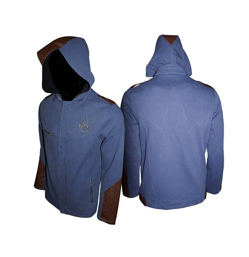 Assassins Creed Sweatshirt 209755