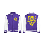 Asking Alexandria Sweatshirt 209831