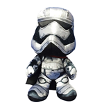 Star Wars Plush Toy 209890