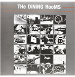 "Vynil Dining Rooms (The) - Existentialism/speak Into The Microphone/numero Deux/maria (12"")"