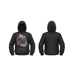 Deep Purple Sweatshirt 210390