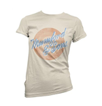 Mumford And Sons T-shirt 210444