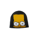 The Simpsons Cap 210466