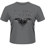 Game of Thrones T-shirt 210566