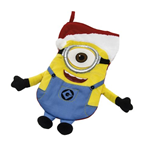 Despicable me - Minions Toy 210594