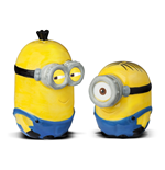 Despicable me - Minions Home Accessories 210596