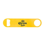 Corona Light Yellow Speed Bottle Opener