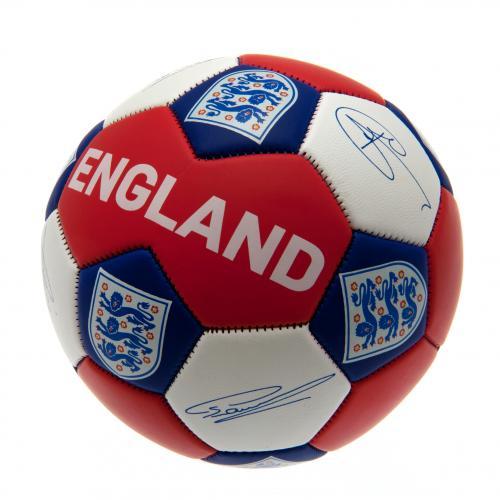 Sports Football En...