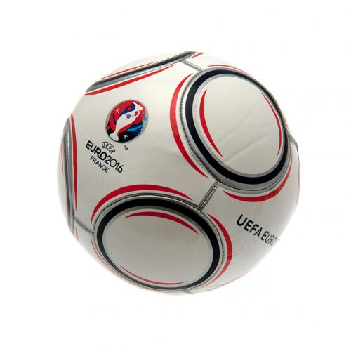 official euro 2016 f c skill ball sp buy online on offer. Black Bedroom Furniture Sets. Home Design Ideas