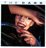 Vynil Cars (The) - The Cars