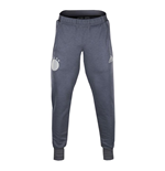 2016-2017 Germany Adidas Sweat Pants (Onix)