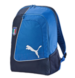 2016-2017 Italy Puma evoPOWER Backpack (Blue)