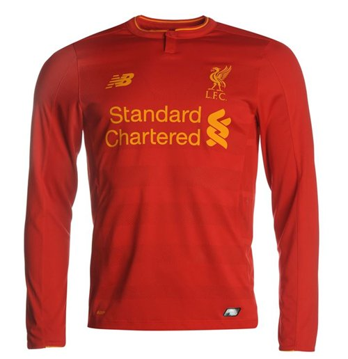Image Result For Liverpool Fc Shirt Best Price