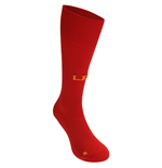 2016-2017 Liverpool Home Socks (Red)