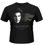 Game of Thrones T-shirt 212322