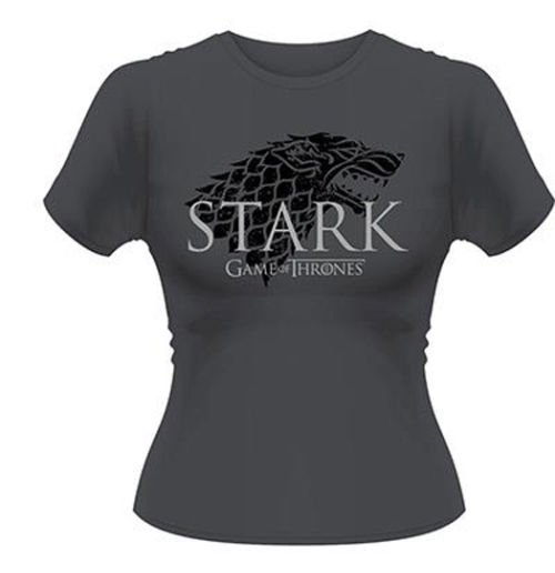 Game of thrones t shirt 212324 for only at for Game t shirts uk