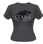 Game of Thrones T-shirt 212324