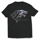 Game of Thrones T-shirt 212330