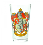 Harry Potter Glassware 212335