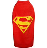 Superman Towels 212350