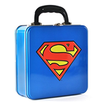 Superman Bag 212351