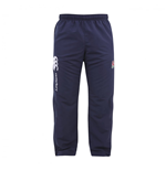 2016-2017 England Rugby Open Hem Stadium Pants (Peacot)