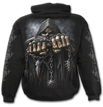 Game Over Sweatshirt 212522