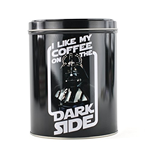 Star Wars Money Box 212545