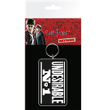 Harry Potter Keychain 212570