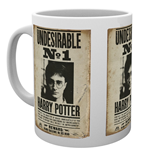 Harry Potter Mug 212571