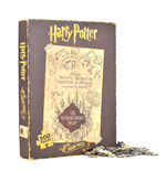 Harry Potter Puzzles 212576