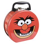 The Muppets Bag 212647