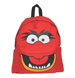 The Muppets Backpack 212648