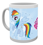 My little pony Mug 212664