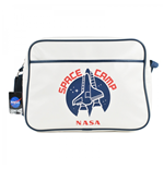 NASA Messenger Bag 212678