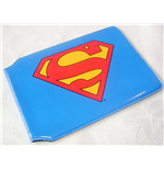 Superman Accessories 212891
