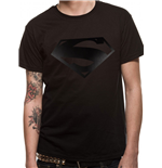 Superman T-shirt 212902
