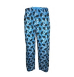Cookie Monster Loungepants