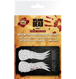 The Walking Dead Accessories 212973