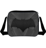 Batman v Superman Dawn of Justice Shoulder Bag Batman Logo