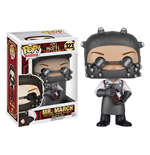 American Horror Story Hotel POP! Television Vinyl Figure Mr. March 9 cm