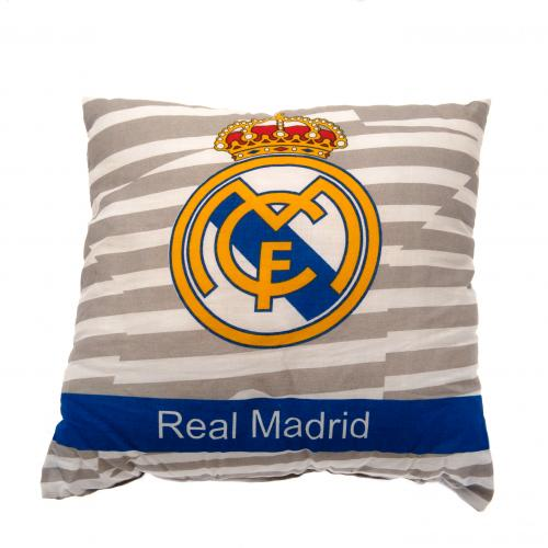 Real Madrid F.C. Cushion GR