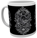 Asking Alexandria Mug 213504