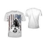 Assassins Creed T-shirt 213520