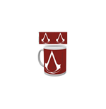 Assassins Creed Mug 213521