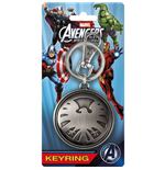 The Avengers Keychain 213529