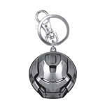 The Avengers Keychain 213532