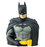 Batman Money Box 213593