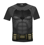 Batman vs Superman T-shirt 213609